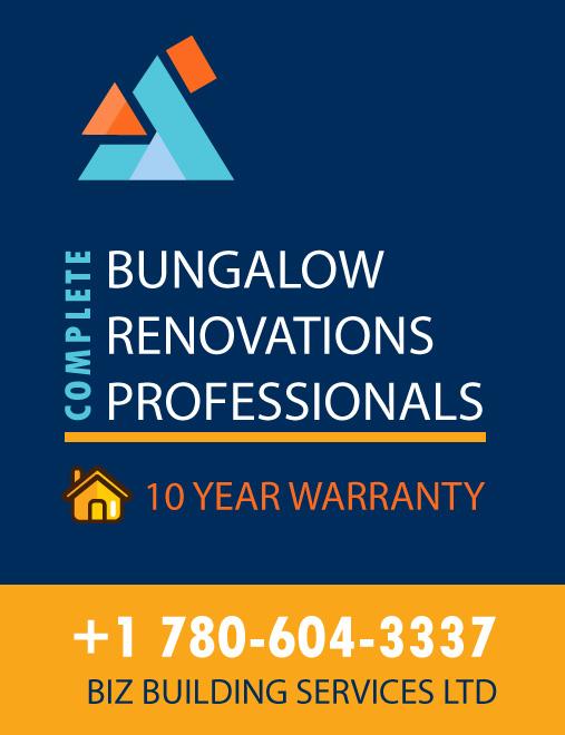 BANNER-Home-renovations-services edmonton