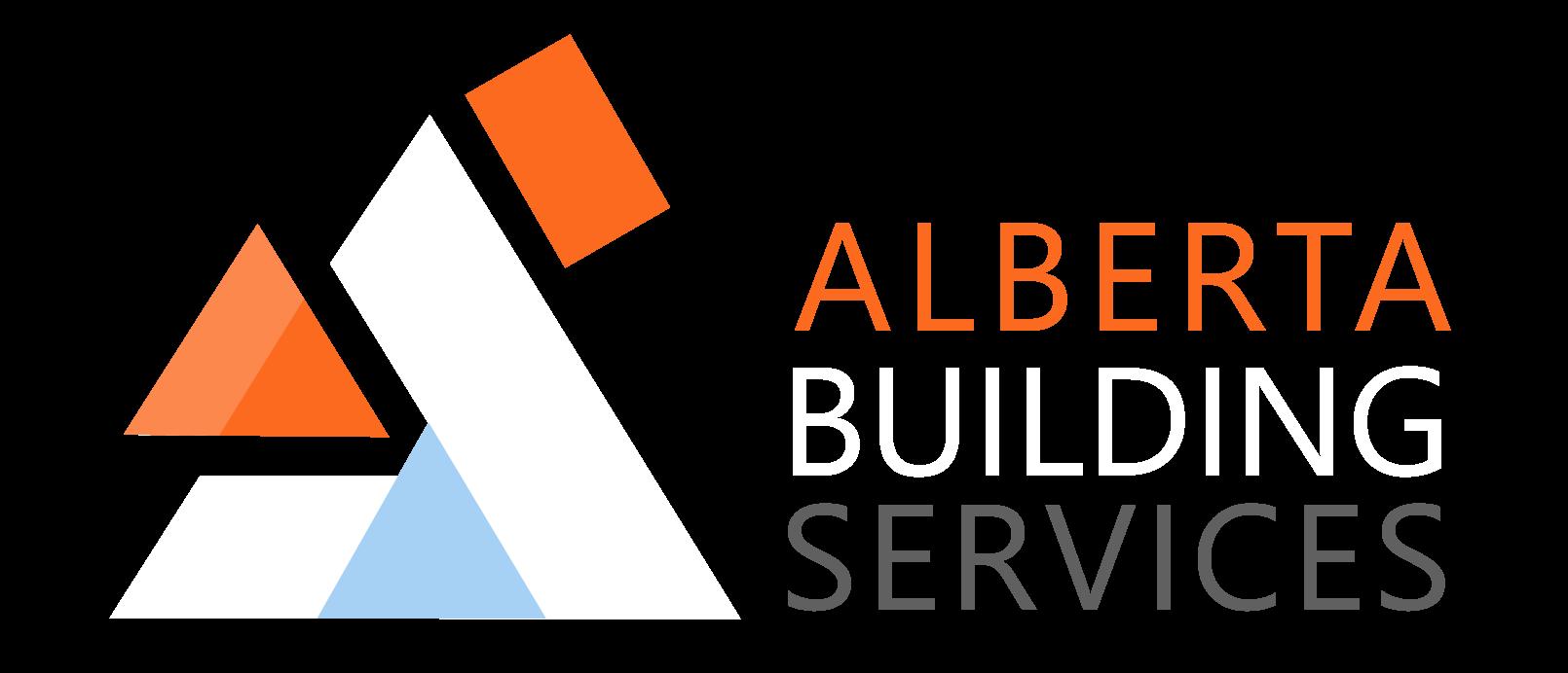 Edmonton Bungalow Renovation Expert