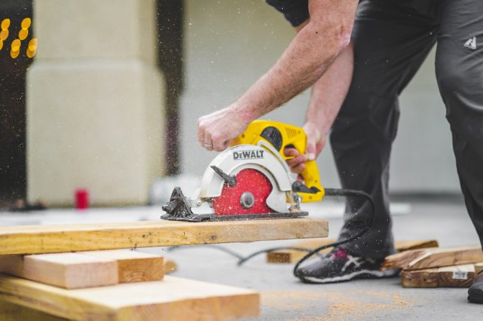 handyman services edmonton