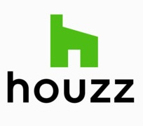 Edmonton bungalow renovations and remodeling on Houzz