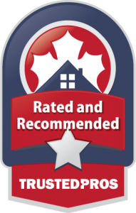 home renovation services featuredby trustedpros